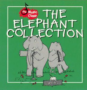 elephantcdcover-1