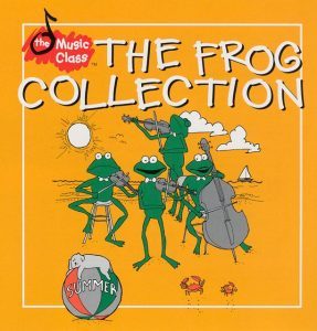 frogCDcover (1)